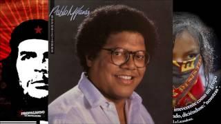 Pablo Milanés Proposiciones 1988 disco completo