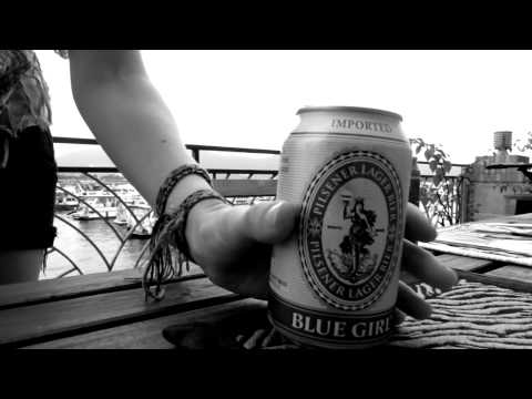 Blue Gills Brewery Song - Oliver Muto