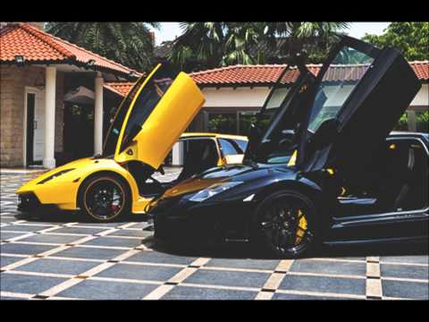 Cars and Mansions For sale,   Saudi Arabia,europe,usa.Monaco,Paris.