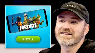 How to Safely Install Fortnite on Android After Play Store Ban