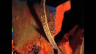 Nusrat Fateh Ali Khan - Mustt Mustt