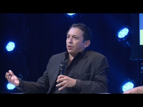 DMS: Brian Solis Interview