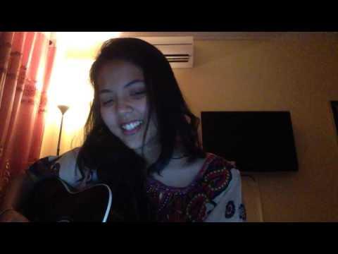 Sayang Sayang (Cover) - Aisyaah Aziz