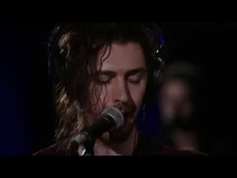 Hozier - Album Track By Track - From Eden