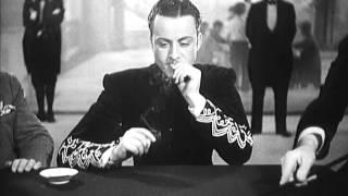 Le Dernier Milliardaire (Rene Clair, 1934)