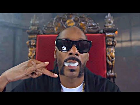 Snoop Dogg, Eminem, Dr. Dre - The Heat ft. Xzibit