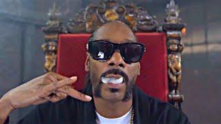Eminem, Snoop Dogg, Dr. Dre - The Heat ft. Xzibit