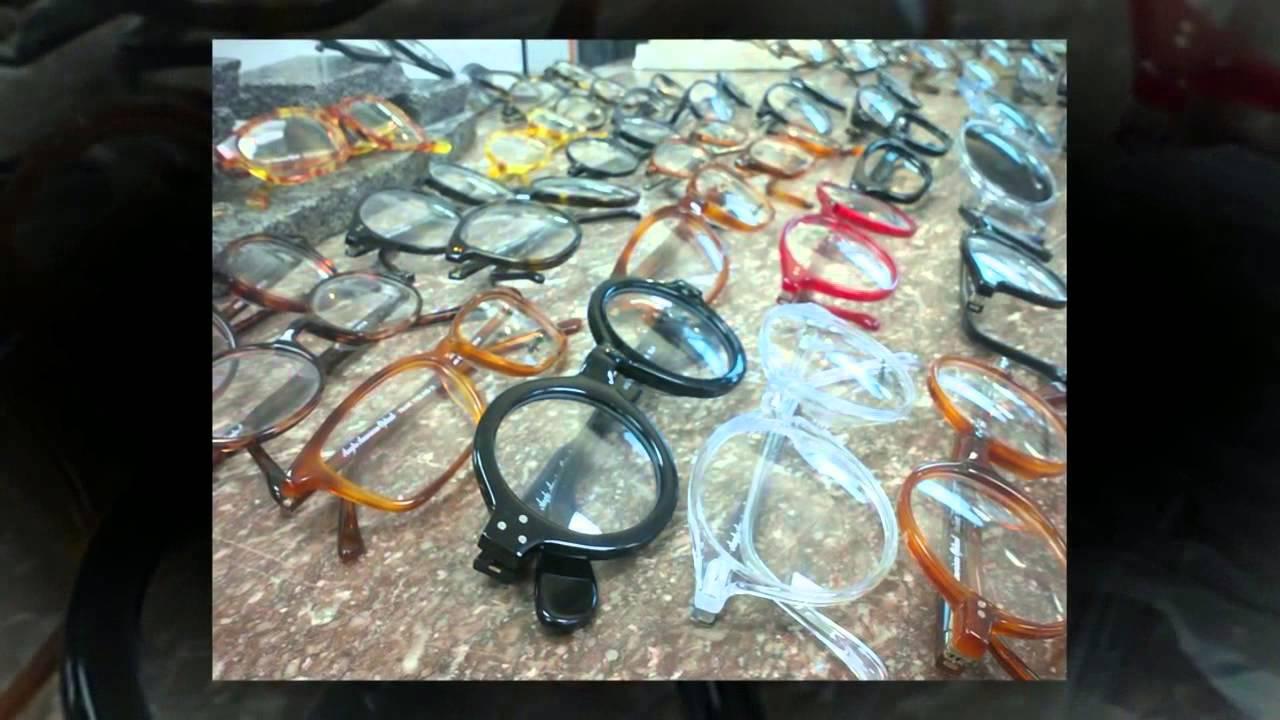 Eyeglasses dallas - Eyeglasses Repair Dallas Tx 214 750 5602