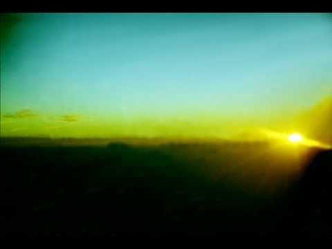 Dinah Shore - Ten Thousand Miles