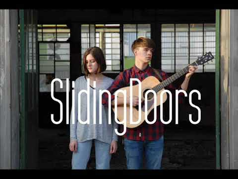 Sliding Doors - Ezechiele (audio)