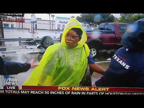 Fox News idiocy.