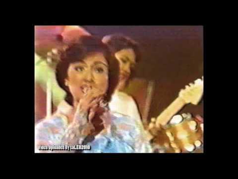 004 May WynnMaung & Tha Mun Khyar Group on MRTV 1984
