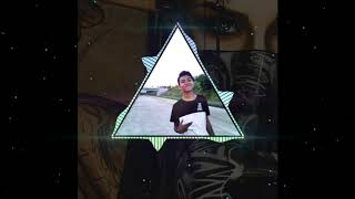 Download lagu AFENDO'GENGS PRT2 -JUNIOROGI X ERCK ALIMBALU (VJ'VHANO) =TENTACION=
