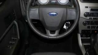 2008 Ford Focus  Sedan in Irving, TX 75062(, 2010-03-01T13:02:42.000Z)