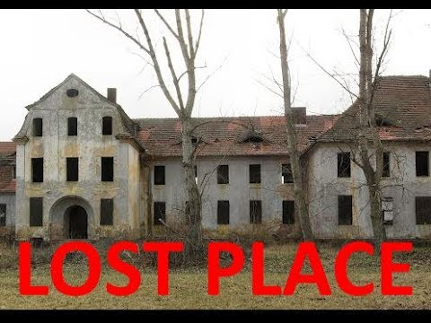 lost places casino