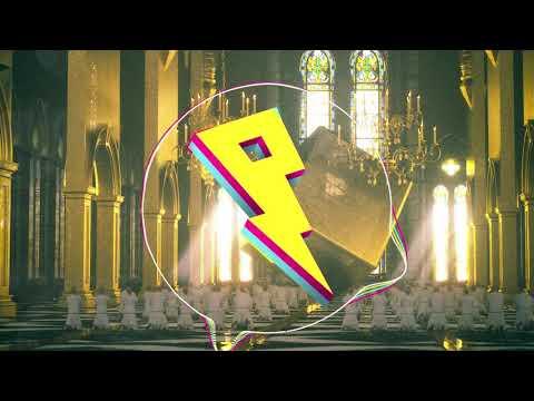 NGHTMRE & Carmada - Embrace (ft. Xavier Dunn)