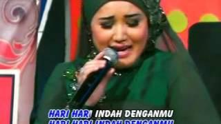 Download Evie Tamala - Ada Rindu - OM.Monata (Official Music Video)