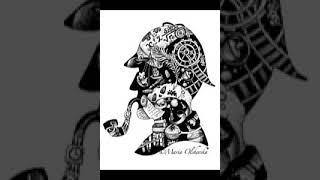 Артур Конан Дойл-Шерлок Холмс Дияволова нога (Радіодетектив) cкорочено
