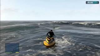 видео игры xbox 360
