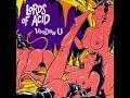 watch he video of Lords Of Acid - Voodoo-U (1994) full album