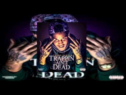 Fredo Santana ft. Kendrick Lamar - Jealous | Trappin' Ain't Dead