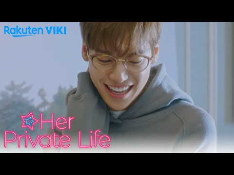 Her Private Life - EP3 | Visiting Your Favorite Celebrity's House