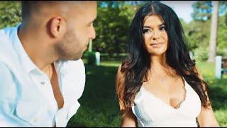 Exelent - O Tobie marzę (Official Video)
