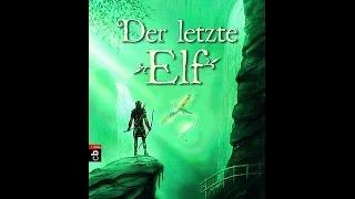 Der letzte Elf - Kapitel 1 (Hörbuch)