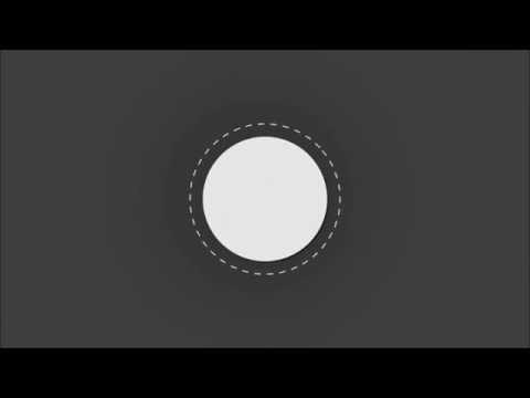 8 Second Intro