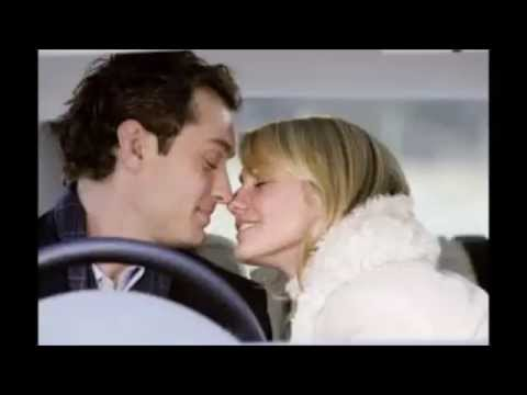Your Love  by Annaca Espach,Michael Joyce    of the holiday 2006 on romedy now