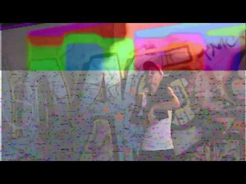 I Just Wanna Rap (Official Music Video) - Jake Clarke