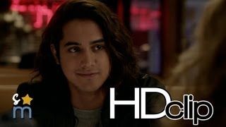 "TWISTED 1x03 ""Lacey's a Good Plan"" Clip - Avan Jogia, Maddie Hasson, Ashton Moio"