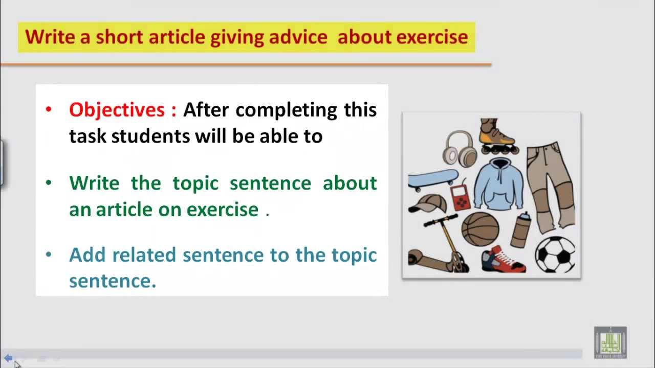giving advice essay You can give advice in spanish using direct commands, the subjunctive mood or through the use of verbs such as tener and deber.