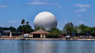 EPCOT World Showcase Full Walkthrough Tour in 4K | Walt Disney World Orlando Florida Theme Park 2020