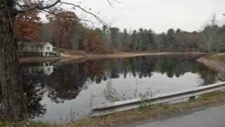 Land For Sale Upstate NY - Orange County NY