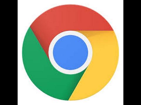 Full Download Telecharger Google Chrome