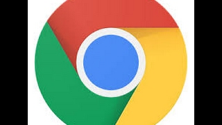 COMMENT TELECHARGER GOOGLE CHROME SIMPLEMENT