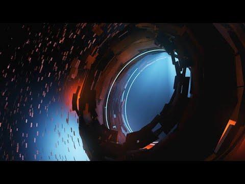 dysons sphere - Explained ; Science Loop