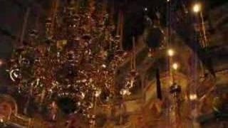 AGHION OROS- schitul Lacu