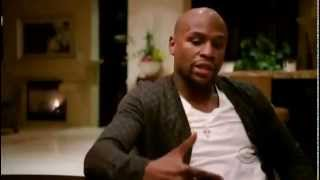 Floyd Mayweather 'Full Mayweather Documentary' by wishmoster