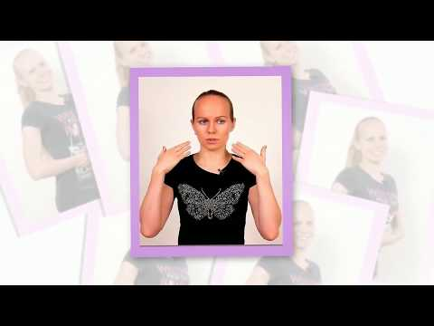 Александра Бонина - YouTube