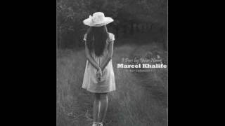 Marcel Khalife - I Pass by Your Name | ?????? ????? - ??? ?????