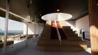 The School of Spatial Design Technologies 1080p