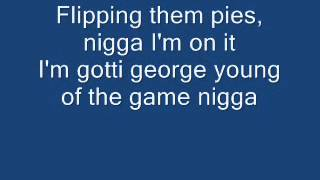 yo gotti killa with lyrics
