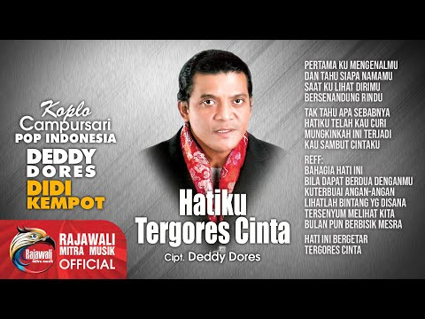 didi-kempot---hatiku-tergores-cinta-(official-music-video)