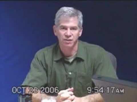 The Enron Banks - Will President Bush Support Them?