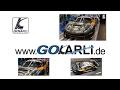 Carrera Neuheit 2017 Digital 132 Ferrari 488 GT3 Team Black Bull Racing 30808