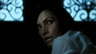 100 Feet 2008 Official Movie Trailer (HD)