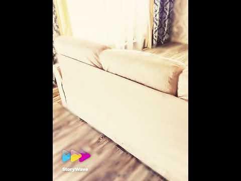 Чехлы на мебель Иркутск 🛋☀️