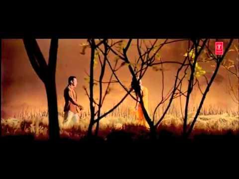 Teri Meri Prem Kahani (Full Song) Bodyguard   Salman Khan   Kareena Kapoor.flv